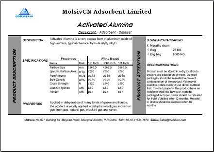 MolsivCN_Technical Data Sheet_Activated Alumina_TDS.jpg