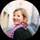Karine FINET : Présidente de medicial
