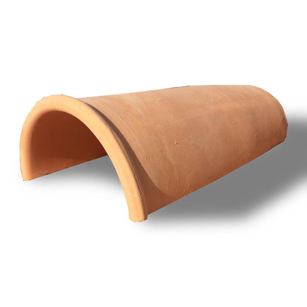 Catalogo y precios de tejas arabes viejas y suelos de - Precio de tejas ...