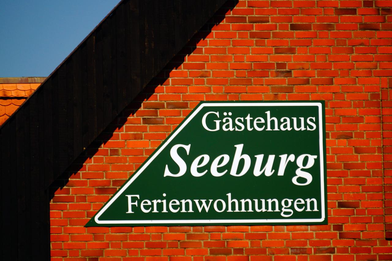 Die Seeburg