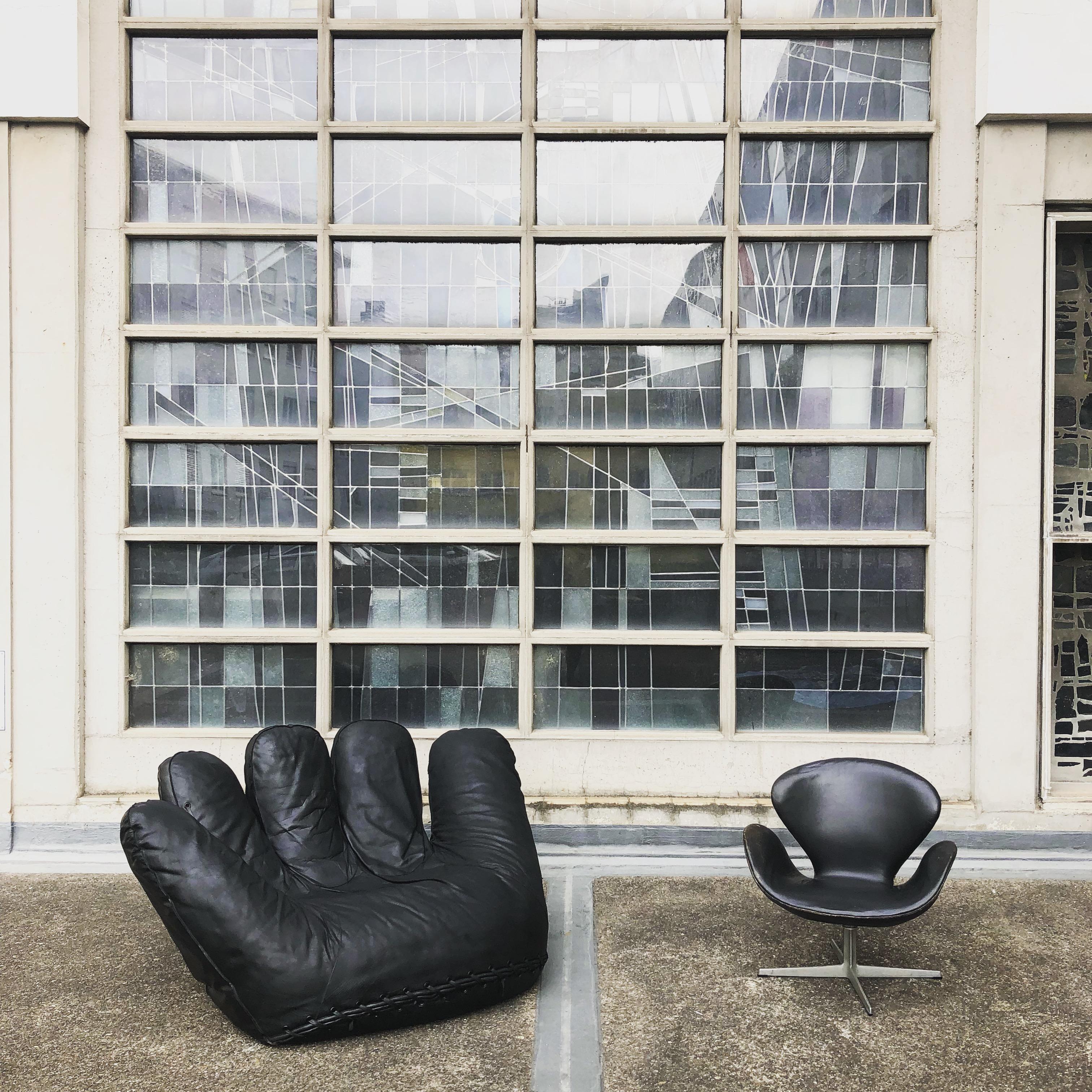 sitemap lieber m bel kaufen filmfundus mietm bel. Black Bedroom Furniture Sets. Home Design Ideas