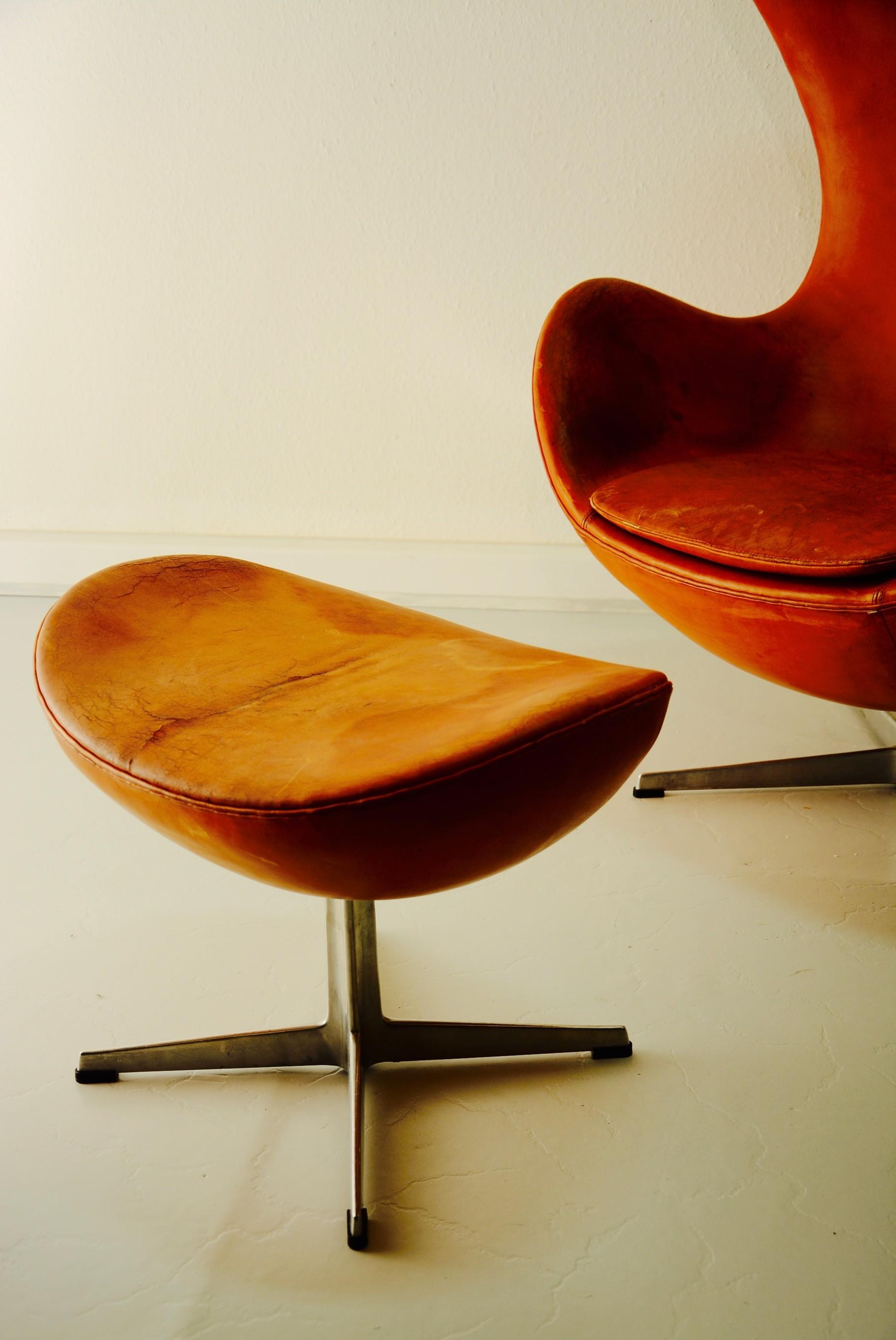 Design Patchwork Stuhl Sessel Retro Vintage Armlehnstuhl Design ...