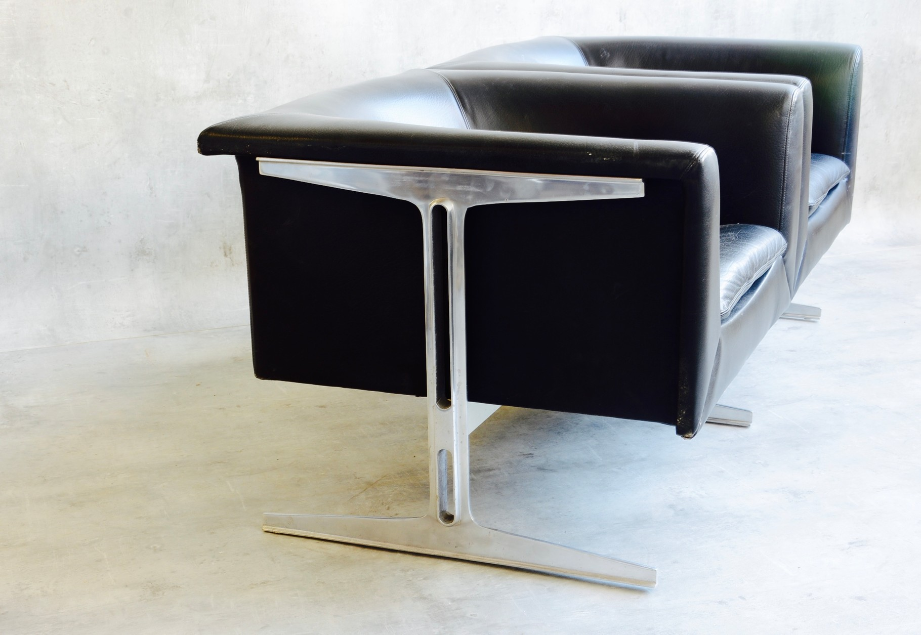 Esstisch Stühle Grau Stoff Rheumricom Design Armsessel Armlehnstuhle ...