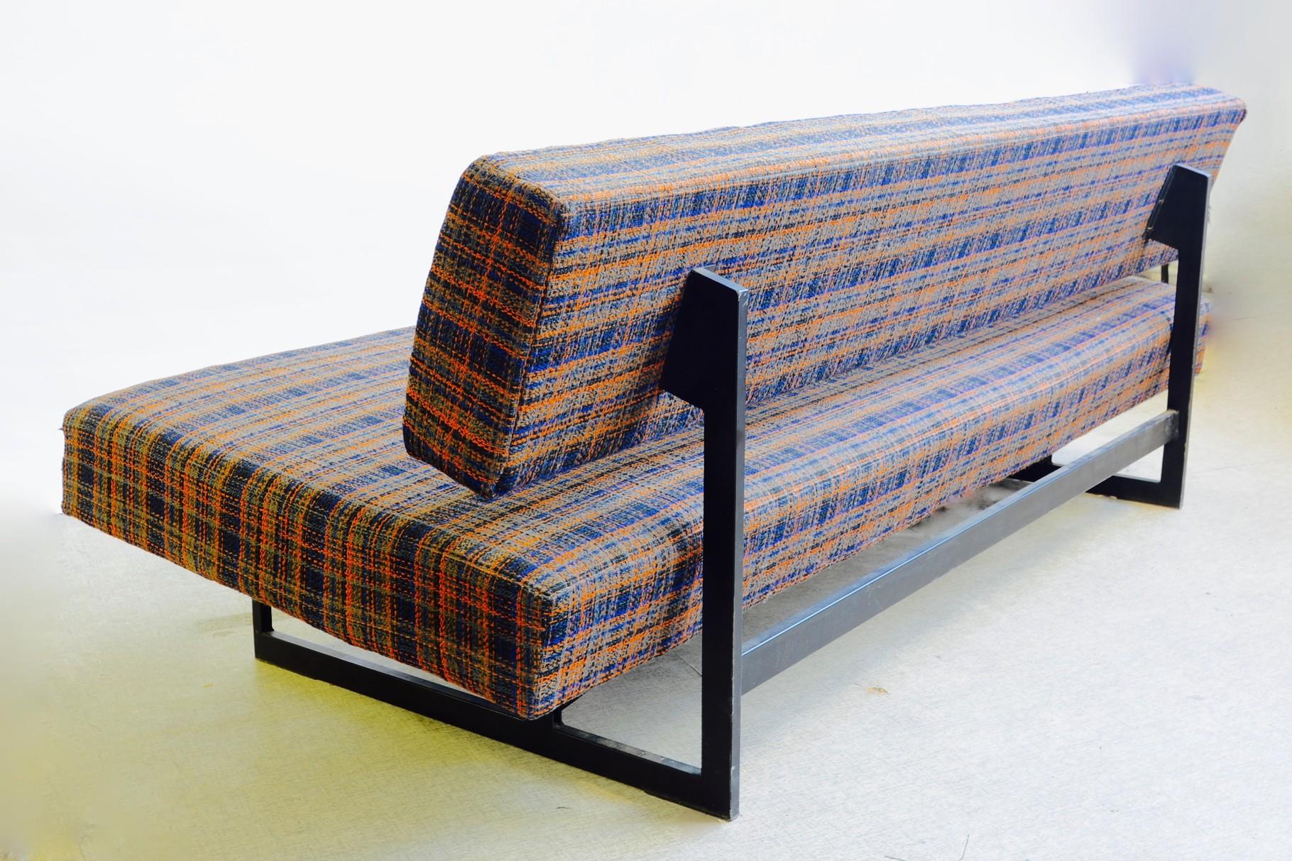 Retro Mobel 60er ~ poipuview.com
