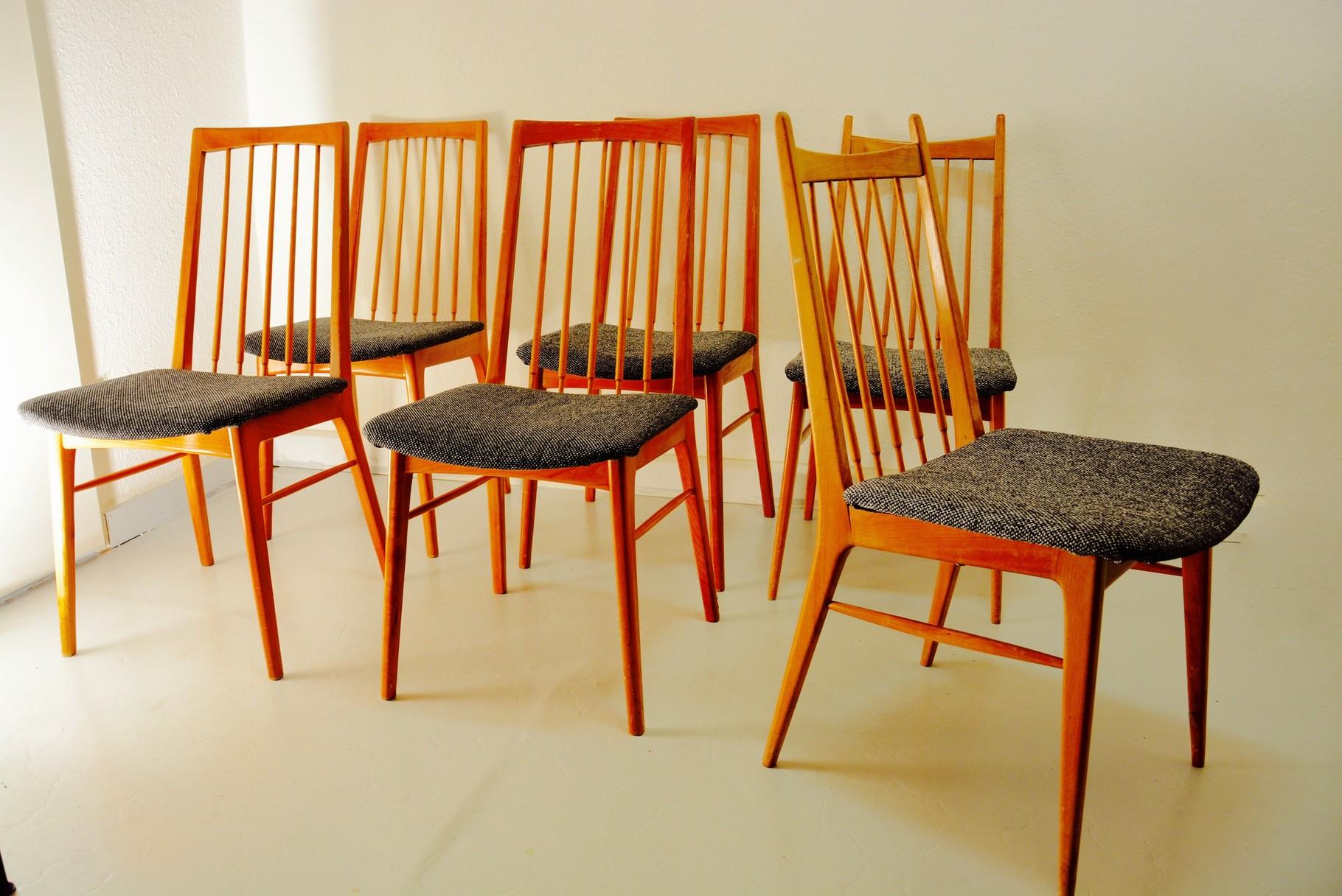 60er Design Mobel ~ poipuview.com