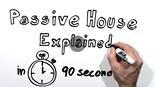PassivHouses in 90 sc