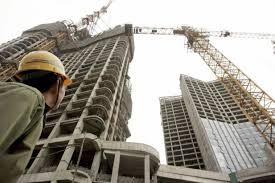 Noticias sobre el sector inmobiliario