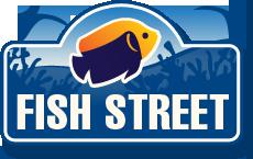fish street