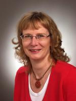 Cornelia Förster