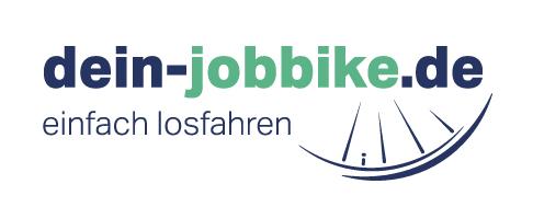 e-Bike Leasing Jobrad Angebot