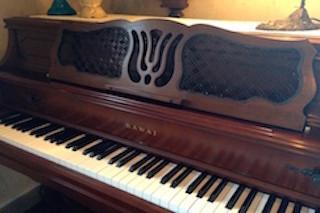 福岡市中央区のピアノボーカル音楽教室ー大人のクラス