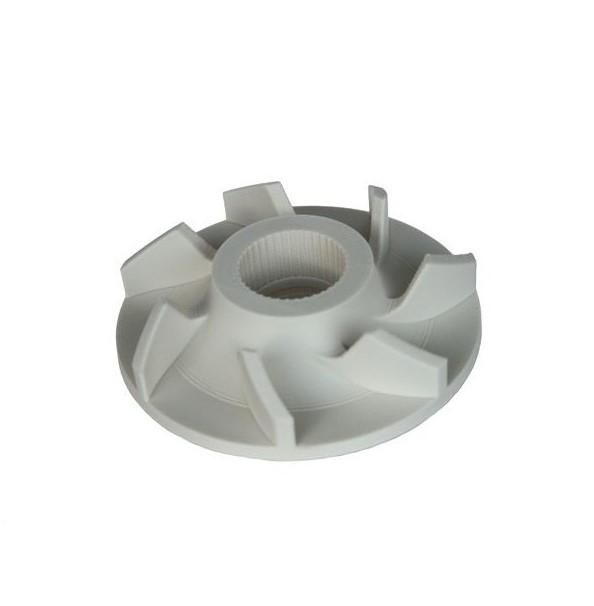 Filamento 3D BOUN
