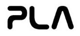 Filamento PLA Recreus
