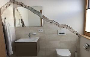 Herz & Wesch Gäste-WC Weitnau