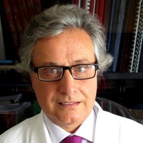 Franco Bassetto