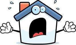 mantenimiento de casas vacias