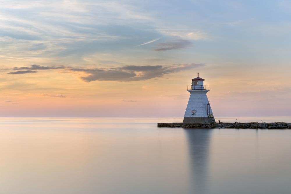 Southampton, Canada