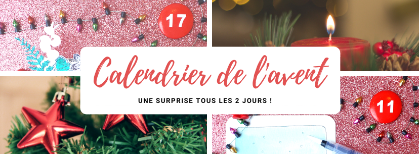paper break papeterie loisirs créatifs do it yoursel calendrier avent bullet journal dessin aquarelle scrap noel 2019 ateliers creteil val de marne region parisienne