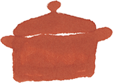鍋の挿絵画像