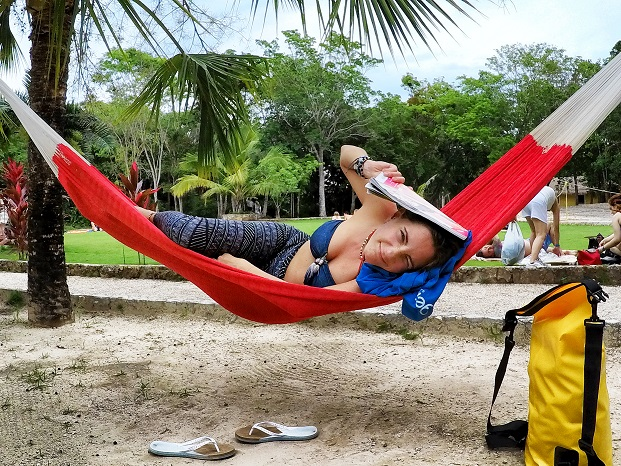 gran-cenote-tulum-mexiko-camesawtravelled-reiseblog-deutsch