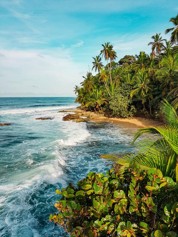 gandoca-manzanillo-costa-rica-reiseblog-strand-strände