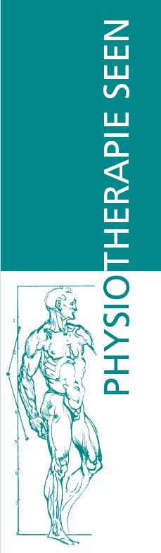 www.physioseen.ch