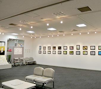 道新文化センター(大通)
