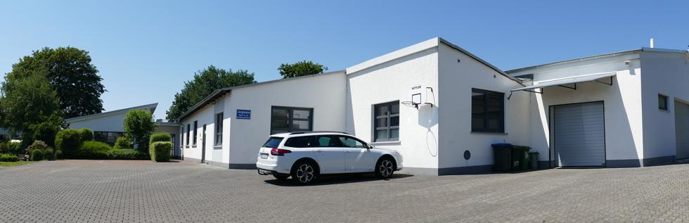 Jungmann GmbH & Co KG - 980px