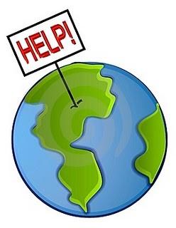 Conclusion Gestes Pour La Terre