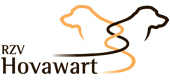 www.hovawart.org/