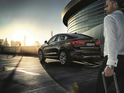 Angebote BMW 1er