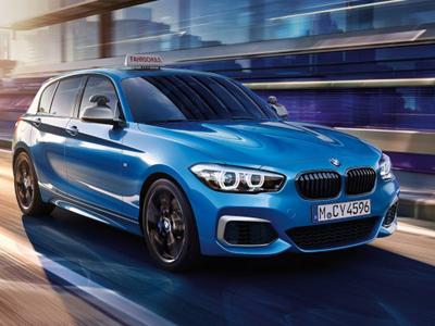 Angebote BMW 2er Active Tourer