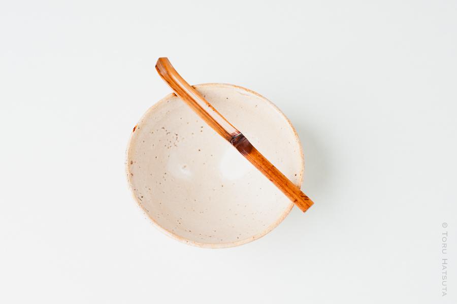 煤竹旅茶杓 6点|オンライン展、茶杓の部 2021年春