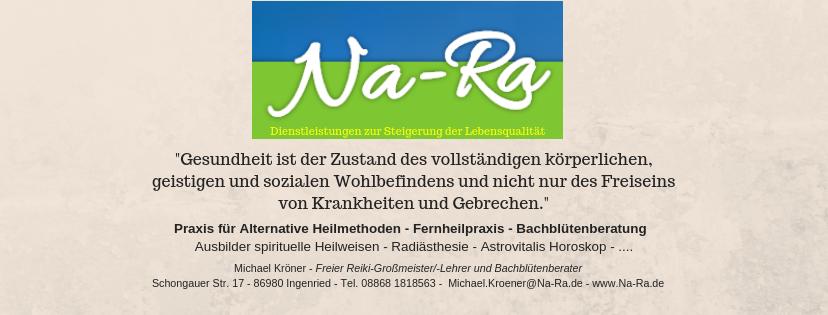 Reiki - Wirbelsäulenaufrichtung - Abbeten Besprechen - Pendeln Rutengehen - Räuchern - Neuzeitzeit Energie - Energies for you