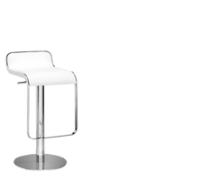 LEM Chef's Table Chair