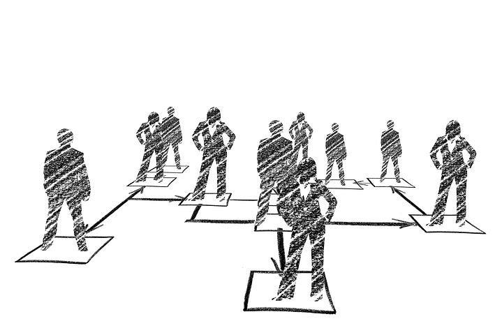 Mit Rollenklarheit und Rollenkompetenz zu stimmiger Führung