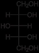 Xylit Birkenzucker Xylitol Zuckeralkohol Zuckerersatz Karies Zahnpflege abführend