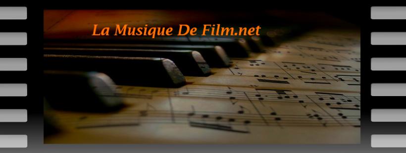 http://www.lamusiquedefilm.net/2017/09/karine-abitbol-chante-les-couples-legendaires.html