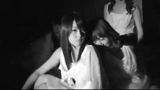 hach wie süß <3 Hashimon kuschelt sich an ihre Akkyan