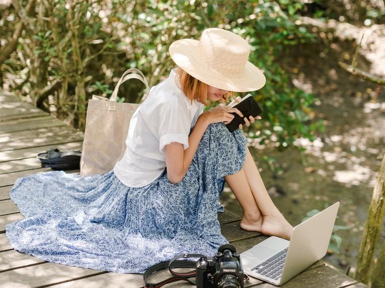 Die Landfrauen laden zu neuen online Aktivitäten ein
