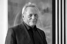 Prof. Dr. Dr. rer. nat. Wolfgang Schneider