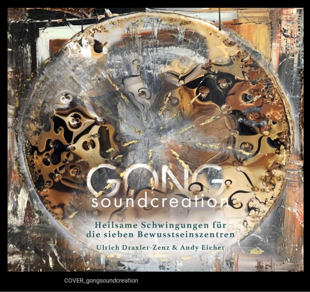 Gong SD Karte    € 88,-