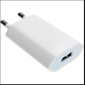 USB Adapter     € 9,00