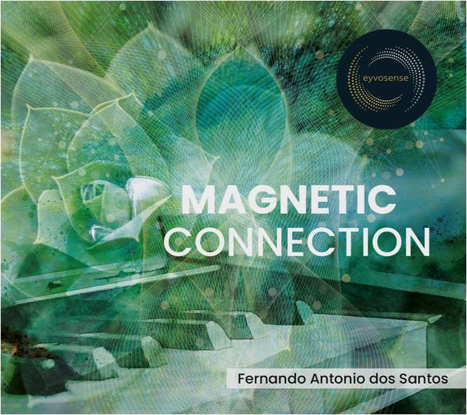 Magnetic Connection  SD Karte    € 69,-