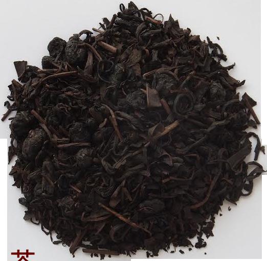 ほうじ茶(茶葉)