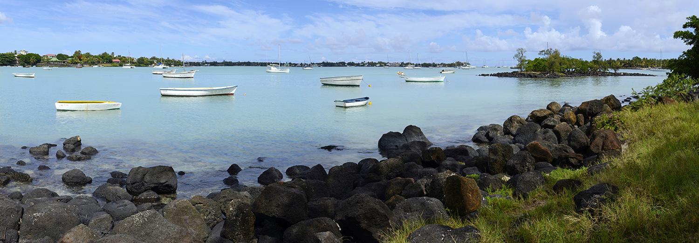 Grand Bay