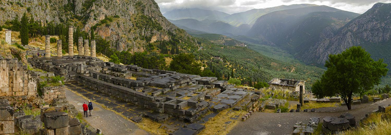 Crète, Heraklion