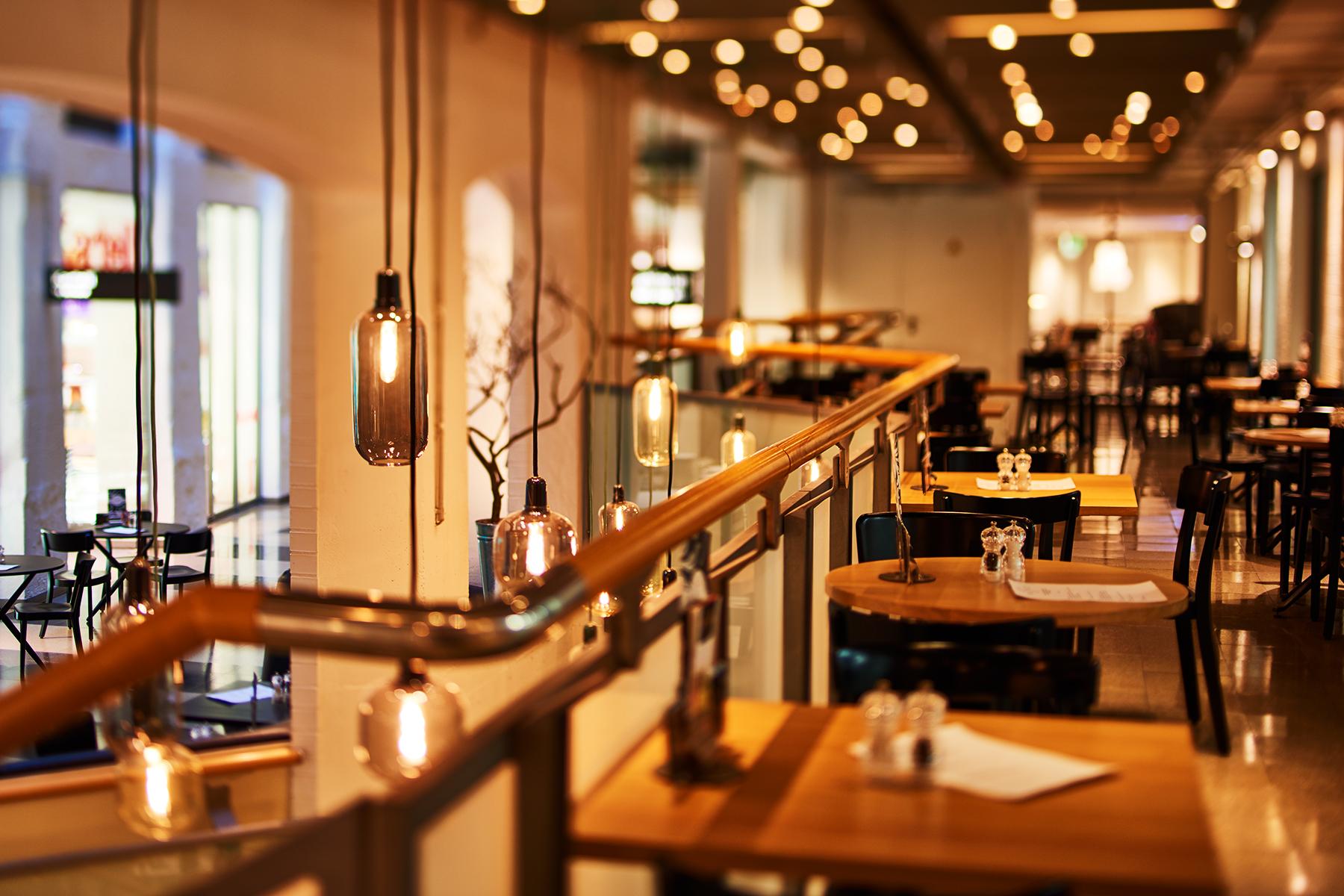 ber uns italienisches restaurant in hamburg ristorante vincenzo. Black Bedroom Furniture Sets. Home Design Ideas