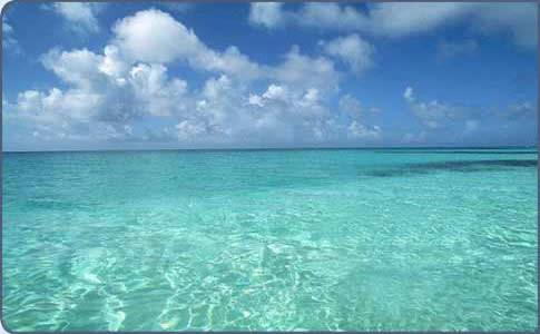 Spiaggia di Lido degli Angeli