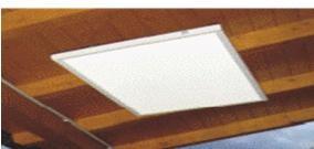 pferdesolarium im handel umweltfreundliche produkte. Black Bedroom Furniture Sets. Home Design Ideas